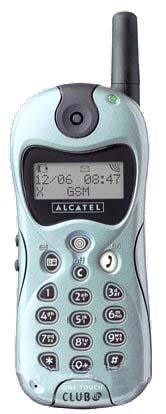 Alcatel Ot Club Db Mobile Phone Price And Features Rajsamand Dot In