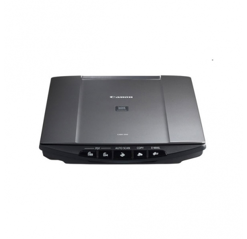 Canon Lide 110 Scanner