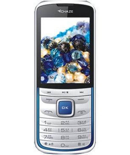 Chaze C 222 Mobile