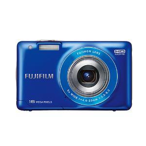 fujifilm jx500 camera