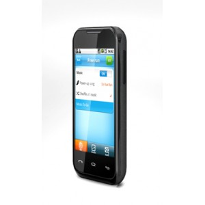 gionee p1 mobile