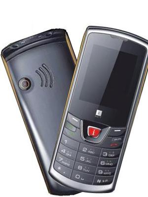 iball Shaan S108 Mobile