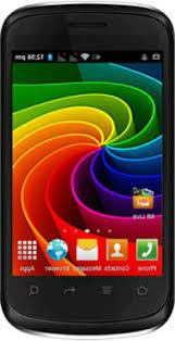 Micromax A26 Android Mobile