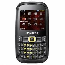 Samsung Corby Txt B3210 Mobile